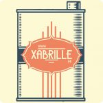 logo Xabrille.fr